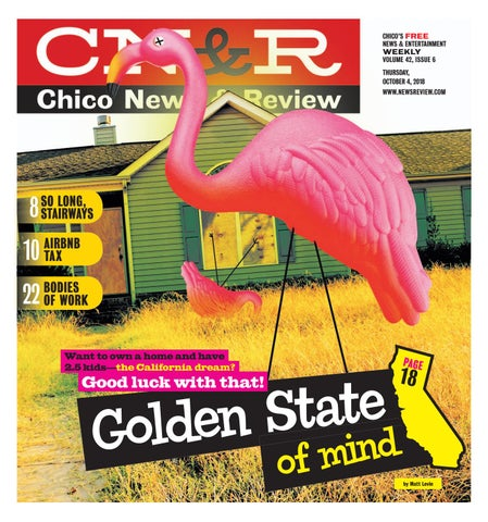 fb4842c7893003 c-2018-10-04 by News   Review - issuu