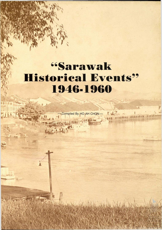 Chef Timothy Ng Sarawak Conspiracy By Brashcrab Issuu