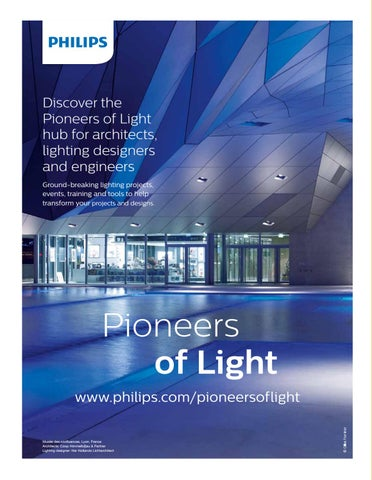Page 56 of Pioneers of Light hub