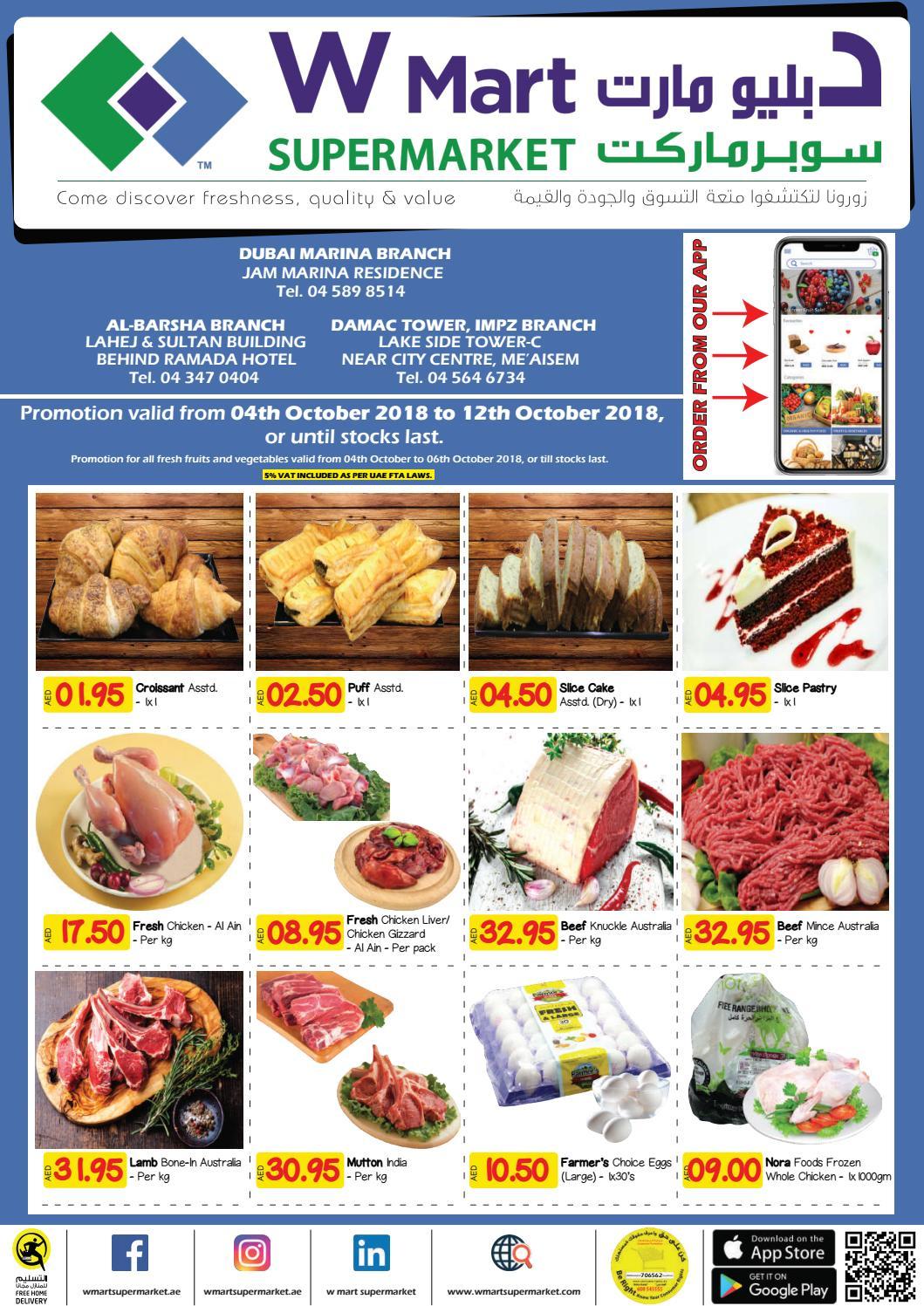 www shoppinginformer com by Shopping Informer - issuu