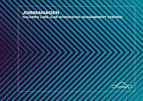 JobManager by OCAS - issuu