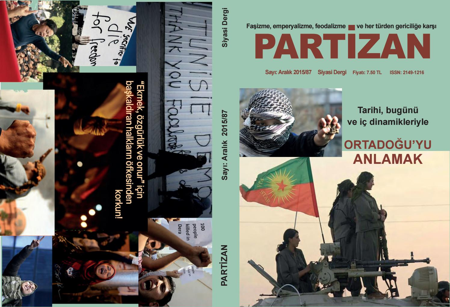 Solikamsk hapis veya efsanevi Beyaz Kuğu nin koloni: Tarih ve Modernite 83