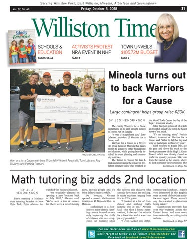 Williston Park 2018_10_05 pdf by The Island Now - issuu