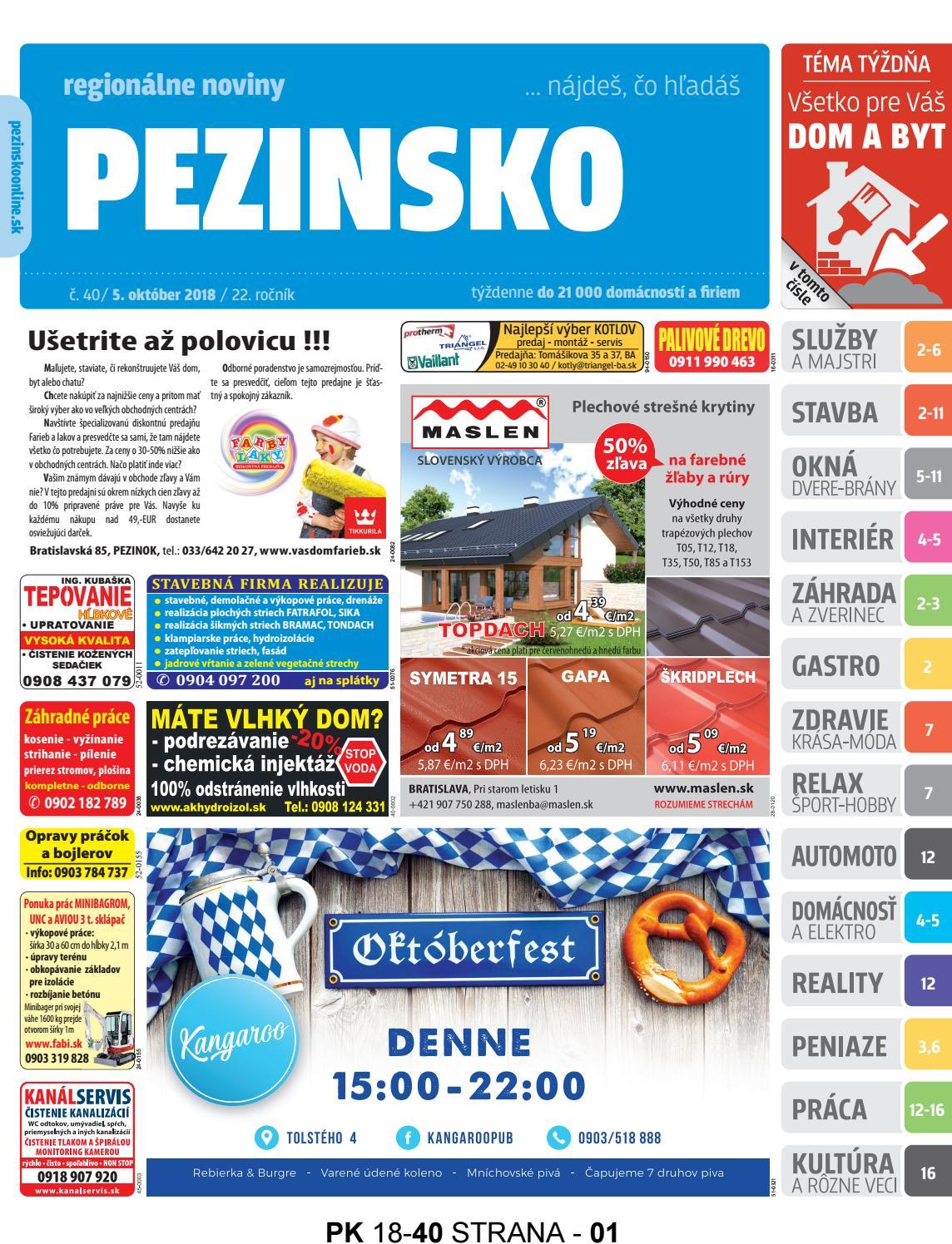 Dámske Zoznamka profil titulky