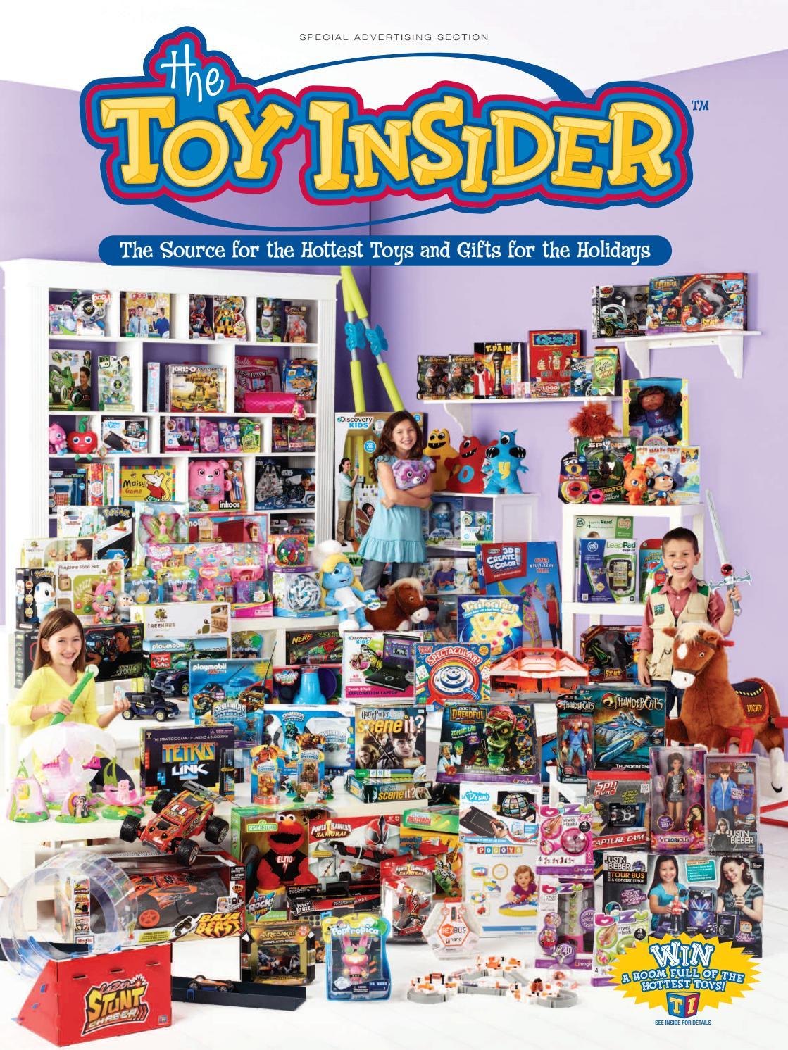 Toys Kids Girls Play Pretend Portable Games Secret Agent Pink Ultimate Spy Bag