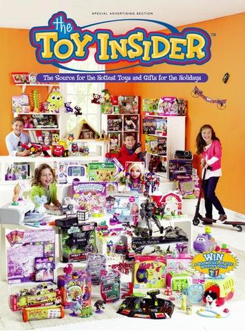 da3e4b5ca Toy World April 2018 by TOYWORLD MAGAZINE - issuu