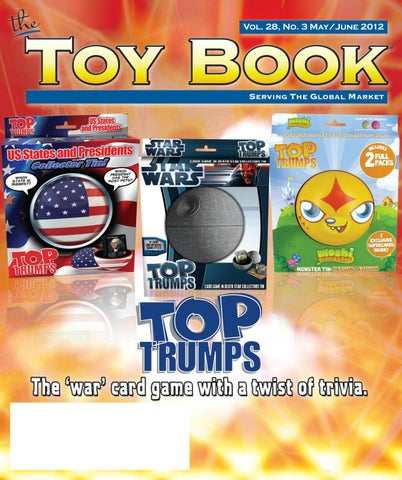 Toy Balls Official Website 2018 3d Maze Ball Magic Puzzle Toy Base Balance Puzzle Game Toy Holder Base Stand An Indispensable Sovereign Remedy For Home Toys & Hobbies