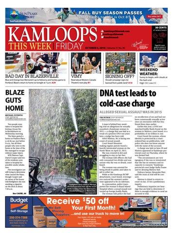 Kamloops This Week October 5 b381690b05fc9