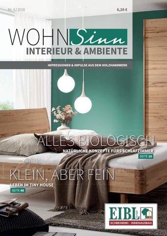 Groesste Inspiration Ueber Kleiderschrank Schmal Fuer Elegantes Zimmer , Eibl Wohnsinn By Topateam Gmbh Issuu