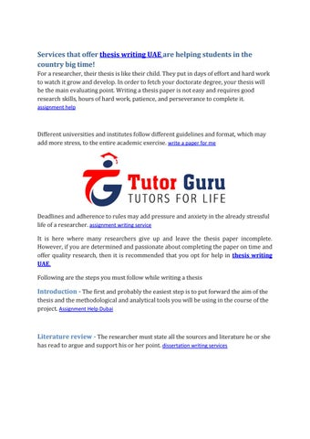 Best analysis essay writer service for phd top critical thinking proofreading site for university