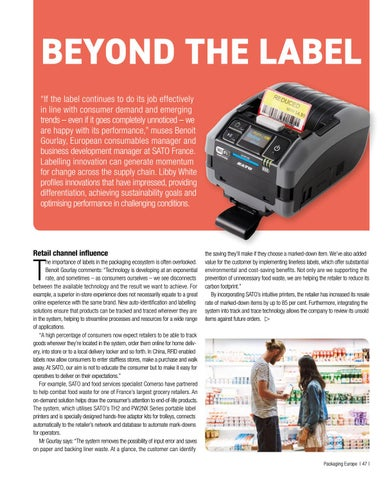 Page 49 of Beyond the label