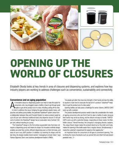 Page 55 of Opening up the World of Closures