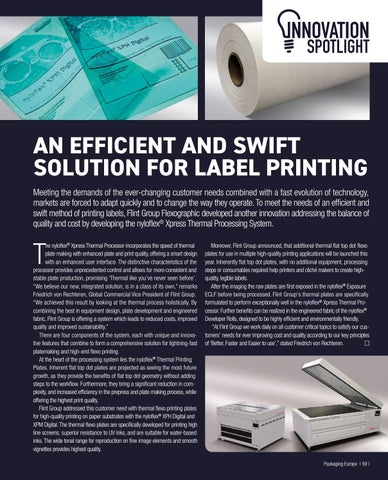 Page 61 of An efficient and swift solution for label printing