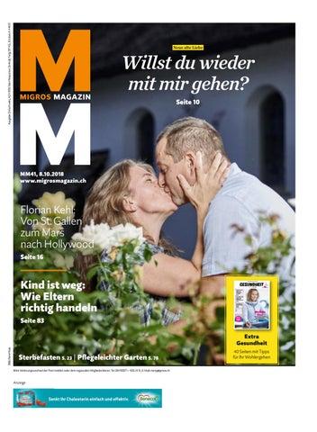 Migros-Magazin-41-2018-d-OS by Migros-Genossenschafts-Bund - issuu