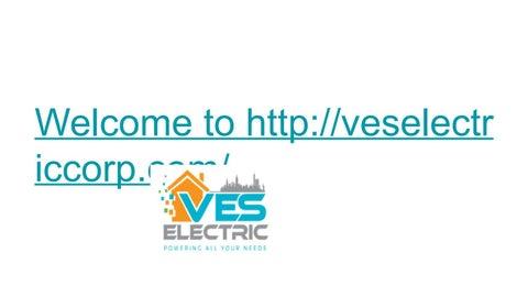 787176cd Landscape Lighting Deerfield Beach FL, Landscape Lighting  ContractorDeerfield Beach FL, Pool Lightin