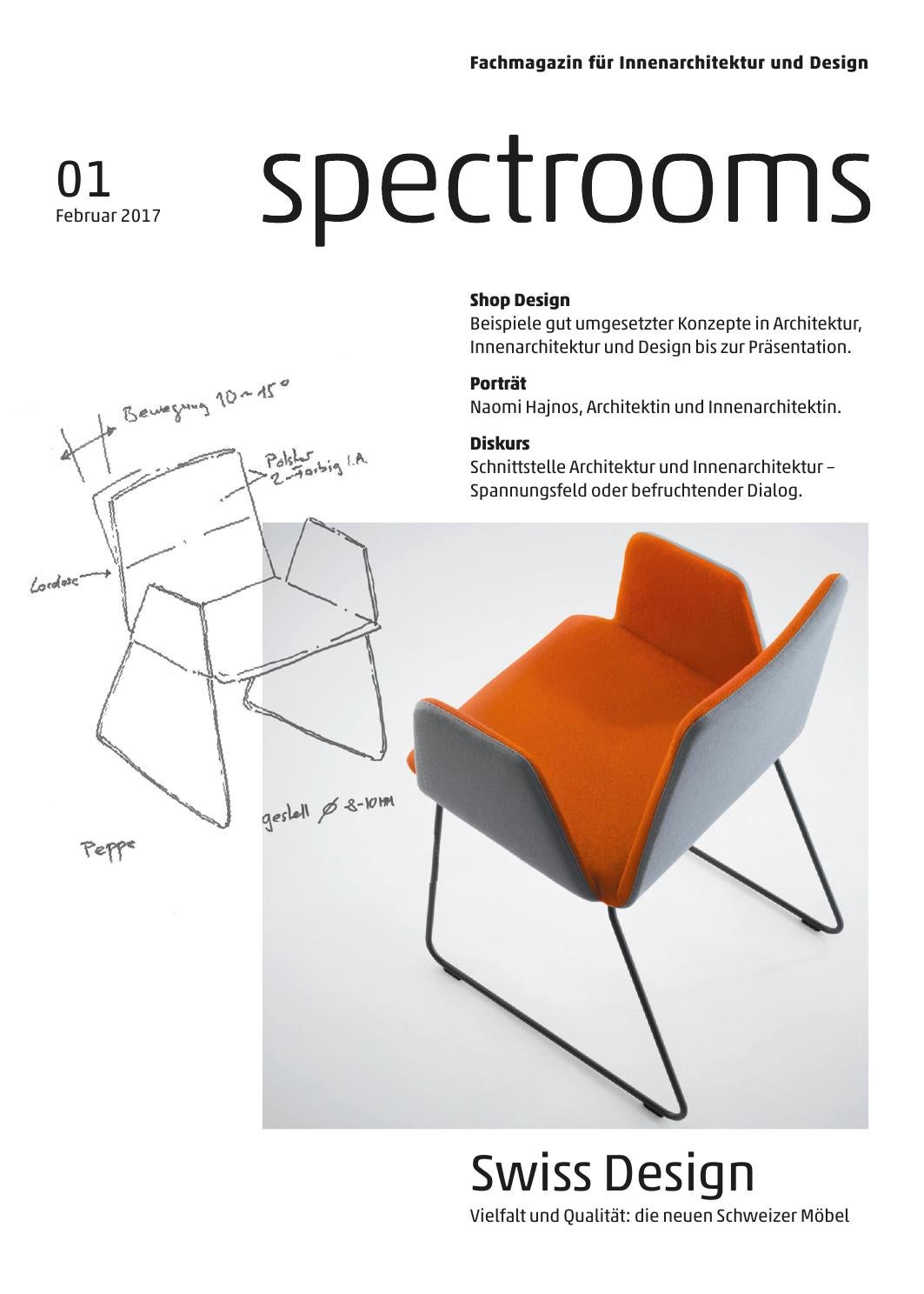 spectrooms 21 2217 by BL Verlag AG   issuu