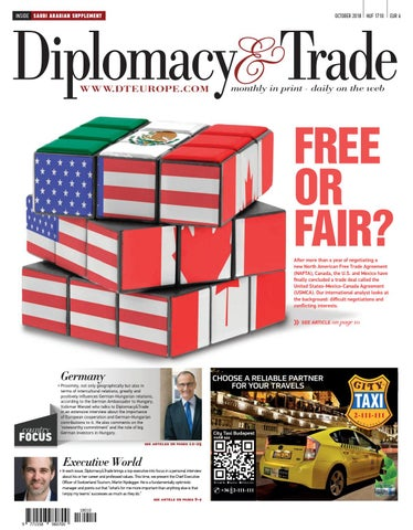 retail prices shop best sellers top design Diplomacy & Trade 2018 October by Diplomacy&Trade - issuu
