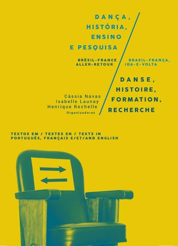 Origine du nom de famille christen (Oeuvres courtes) (French Edition)