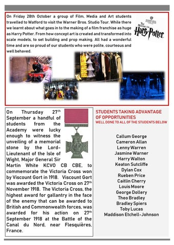 Page 5 of CEC News and stories