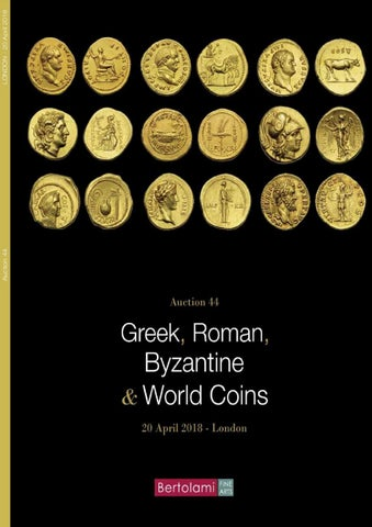 Lovely Heraclius Bronze 12 Nummi Of Alexandria Small Thick Flan Be Novel In Design Coins: Ancient
