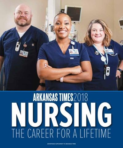 30d46fa163a Nurse Guide 2018 by Arkansas Times - issuu