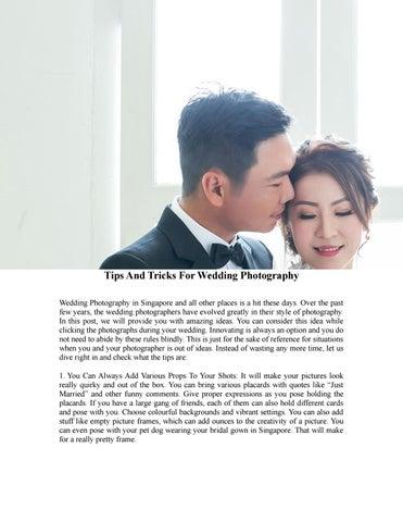 dating i Singapore tips nye Dating Sites 2015