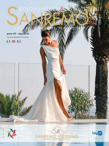 5c565ca9415a Sanremo enjoy riviera   côte d azur - Sanremo Wedding - Sep 2018