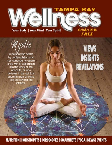 i benefici caldi dello yoga perdono peso