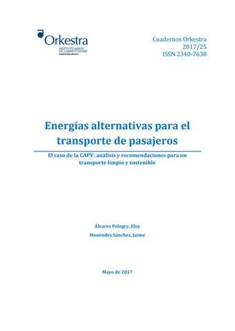 Calendario Academico Ucm 2020 2020.Imforme Del Transporte By Jonathan Chamberly Quispe Coello Issuu