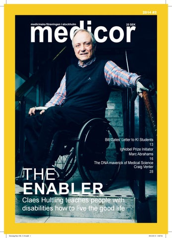Medicor 2014 2 By Medicor Mf Magazine Issuu