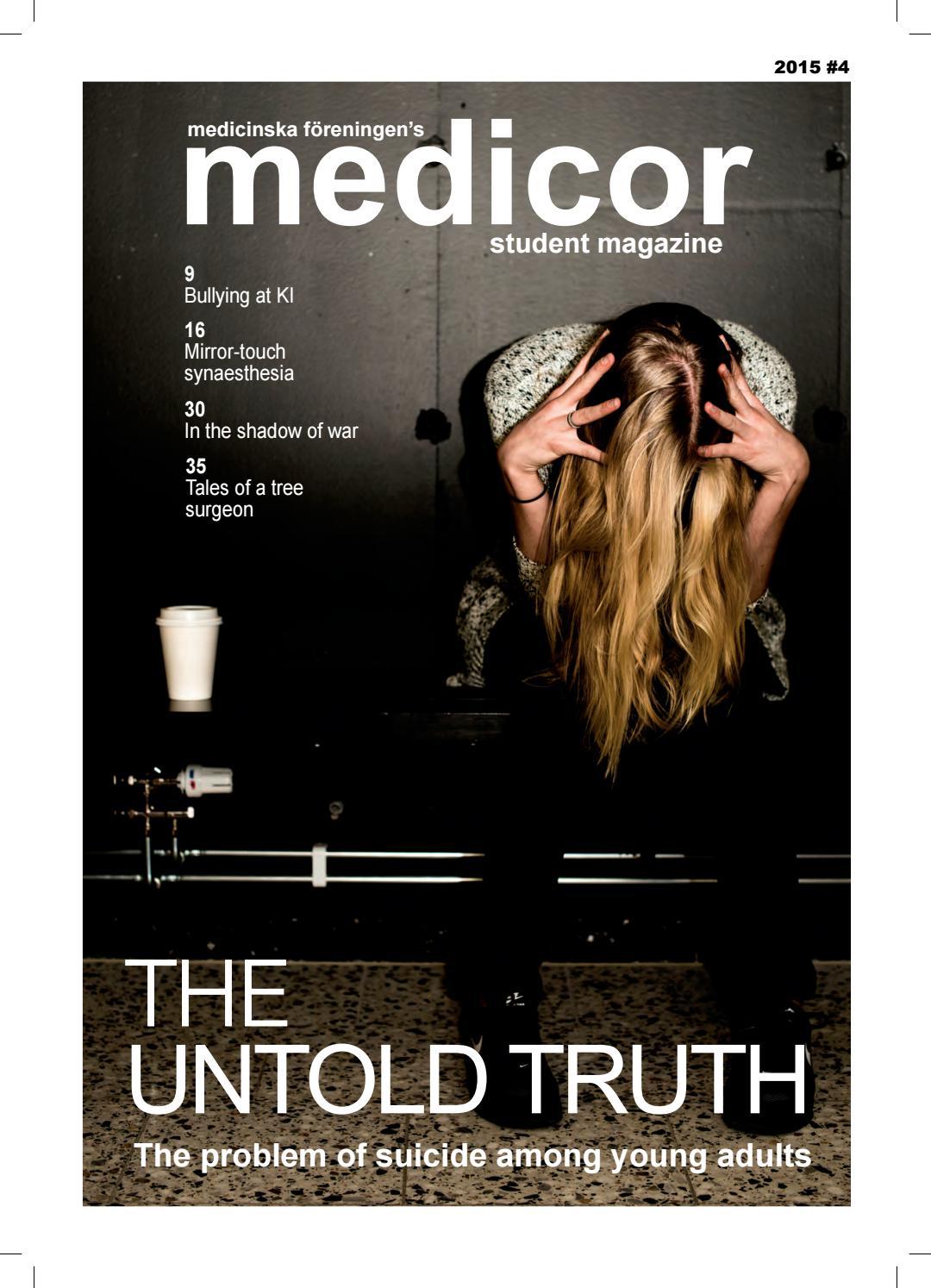 Medicor 2015 #4