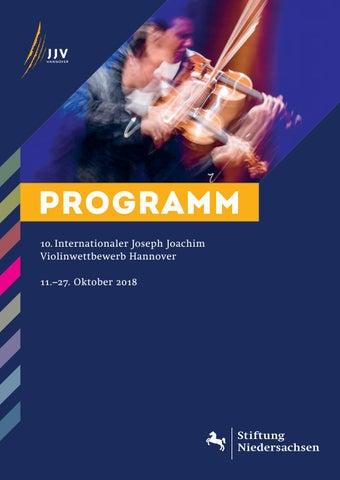 Elbphilharmonie Hamburg National Youth Orchestra Of The United Sta.. Hamburg Eine GroßE Auswahl An Modellen
