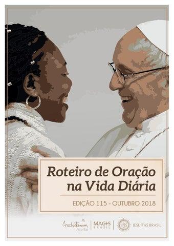 d04d8ebcf4c Roteiro A Nossa Terra - Braga