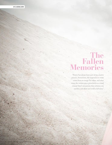 Page 176 of The Fallen Memories - Azrol Afendy