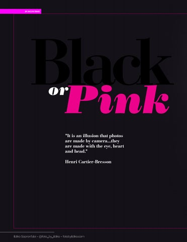 Page 74 of Black or Pink