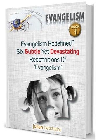 Understanding Scripture An Adventist Approach By Oscar Mendoza