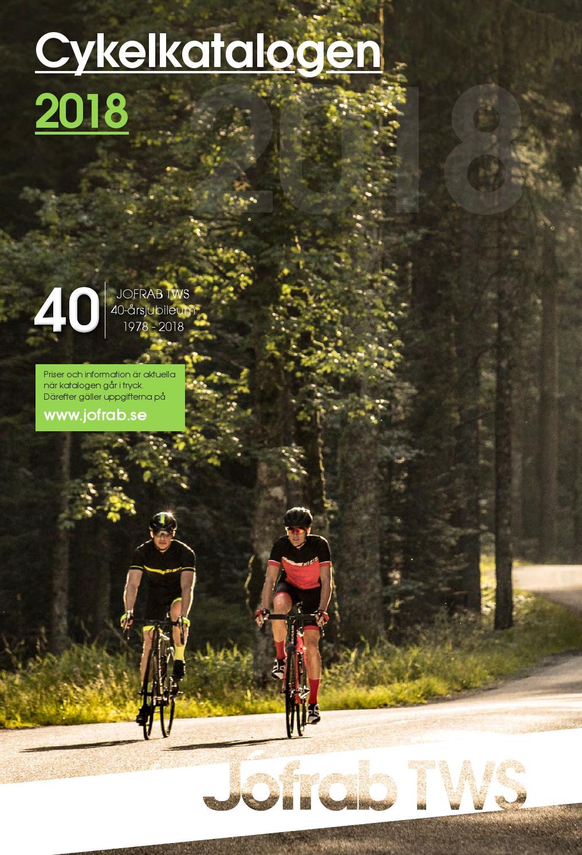 10 PCS 180CM MTB BMX Mountain Bike Brake Inner Wire Cable for Shimano Sram Avid