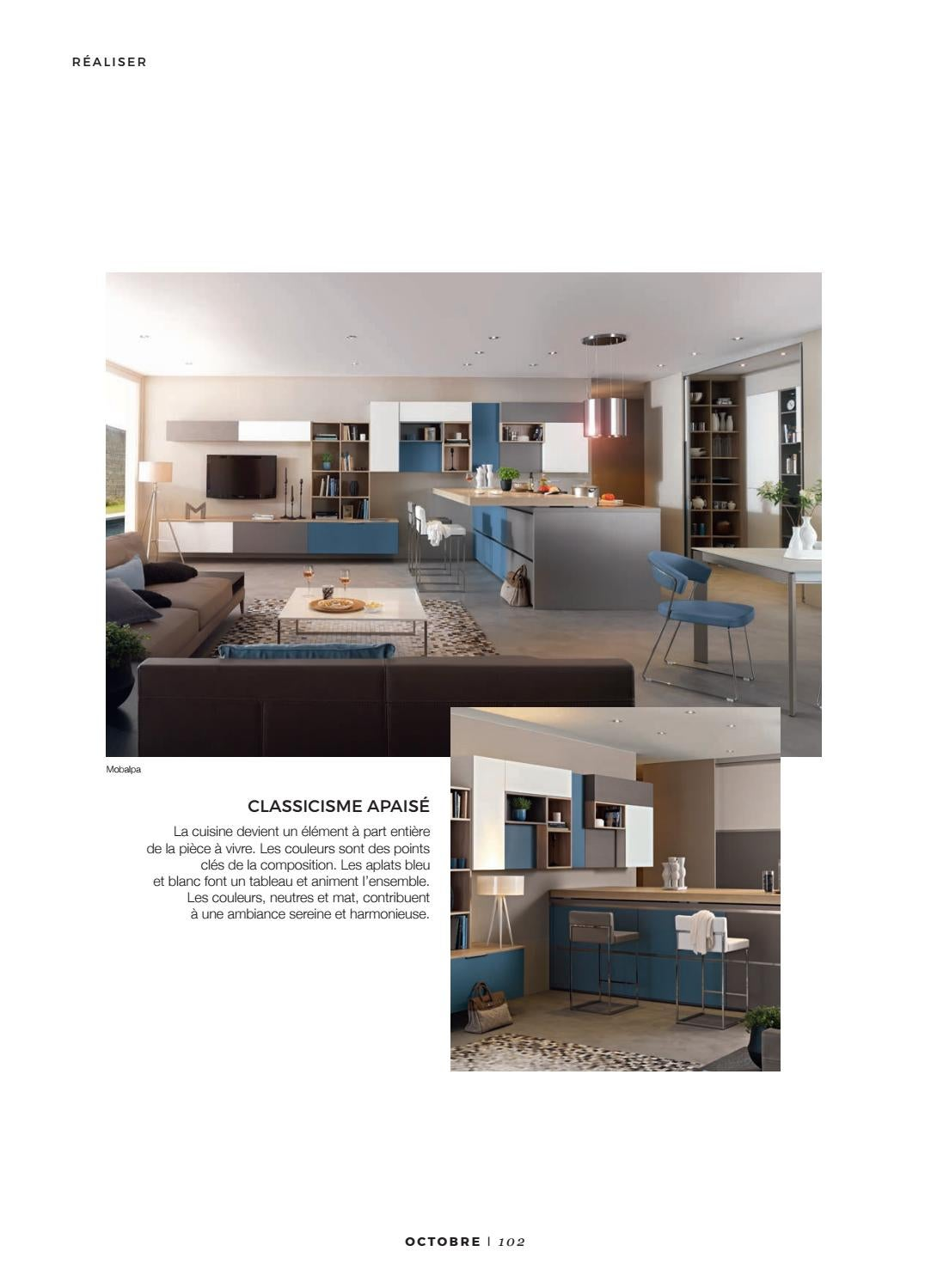 VISITE DECO 160 by Visite editions -- - issuu