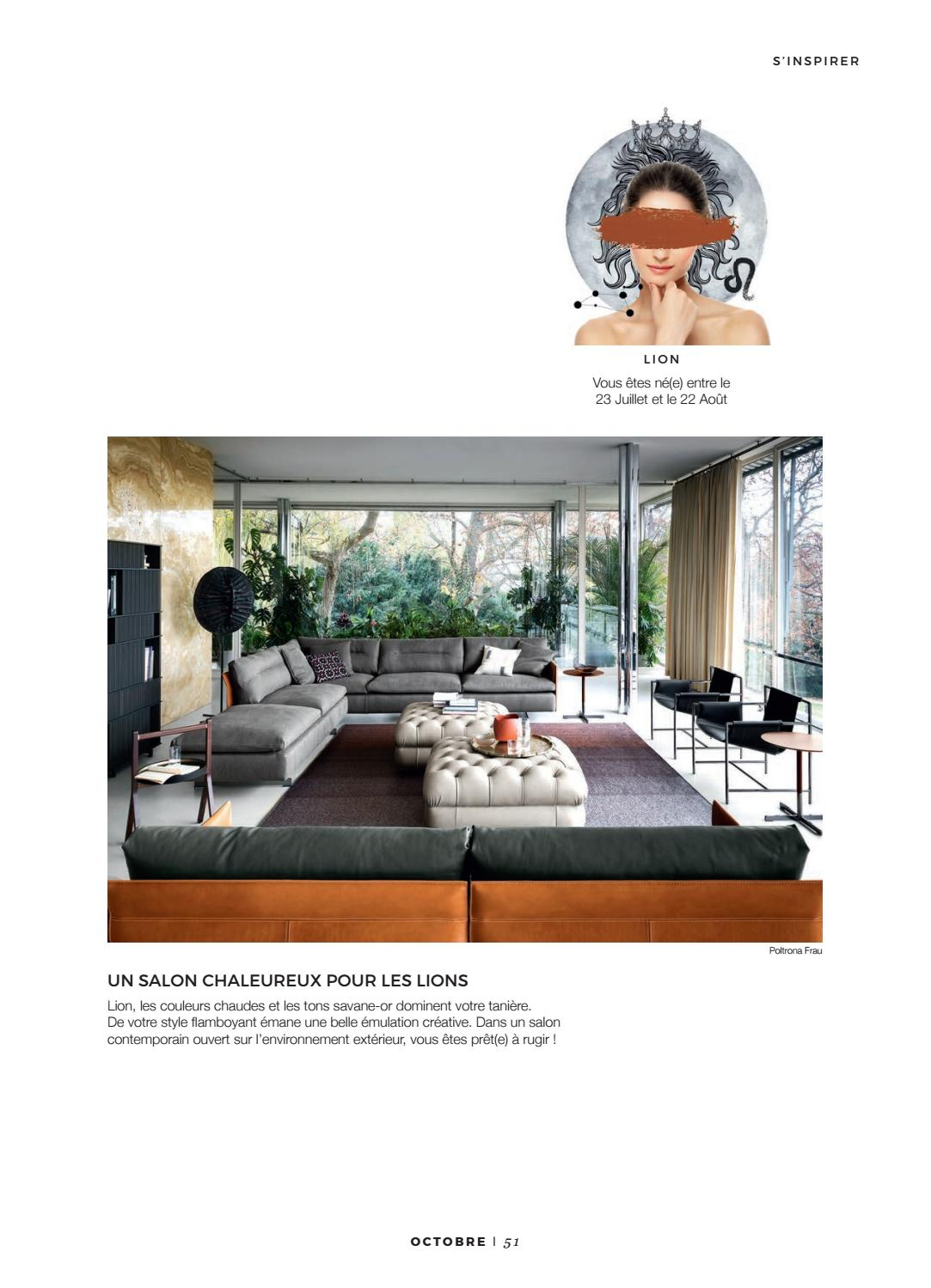 Visite deco 160 by visite editions issuu