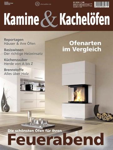 das sofa oscar perfekte erganzung wohnumgebung, kamine & kachelöfen 2018 by fachschriften verlag - issuu, Design ideen