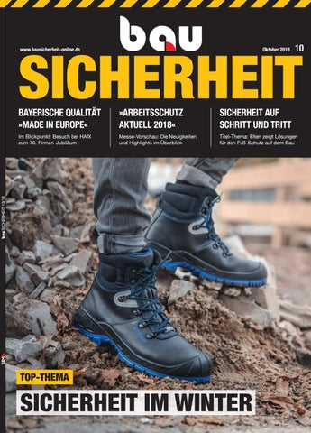 Arbeitskleidung & -schutz Begeistert Stabilus Sicherheitsschuhe Damen Grösse 38 Weich Und Leicht