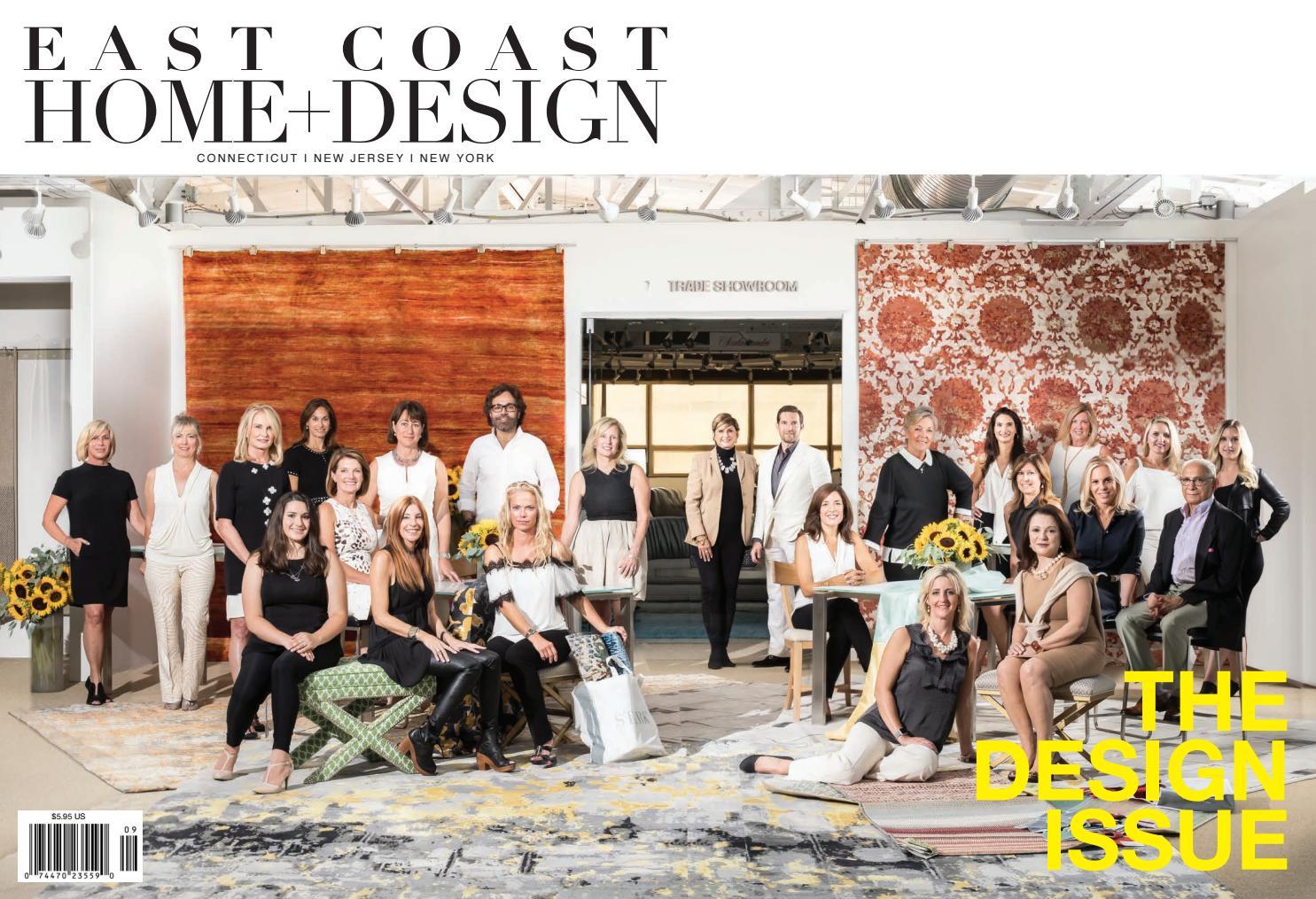 7fcbd92bef0b East Coast Home + Design V15 Issue 5 by East Coast Home Publishing - issuu