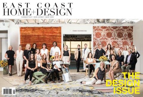 888cc241a98 East Coast Home + Design V15 Issue 5 by East Coast Home Publishing ...