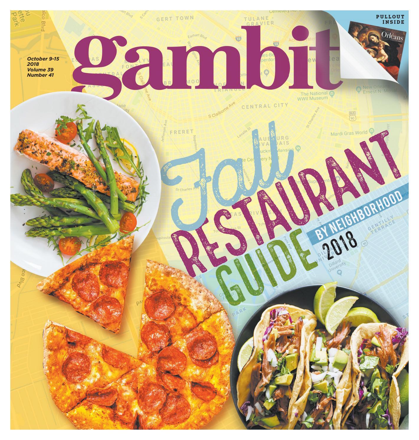 Amandine Porn Dijon gambit's digital edition: fall restaurant guide