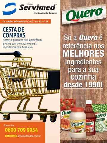 best sneakers 3a563 332fc Revista Consumo - Edição 24 by Servimed - issuu