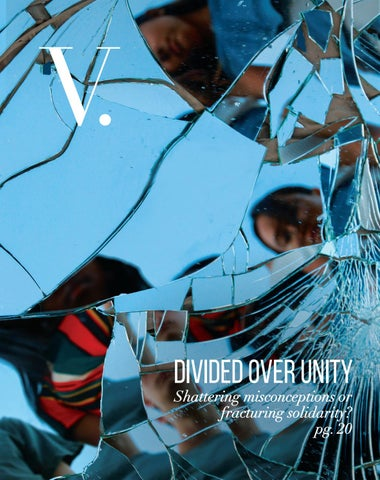 Verde Volume 20 Issue 1 by Verde Magazine - issuu