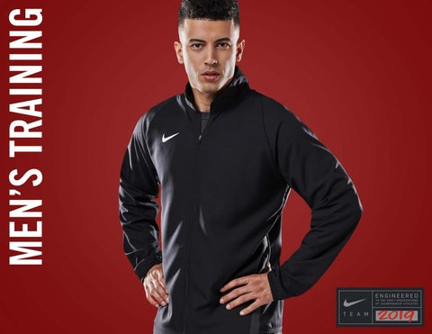 abf02f21 NIKE DIGITAL THERMA FULL ZIP HOODIE 897091 $120.00* SIZES: S, M, L, XL,  2XL, 3XL, 4XL *15% upcharge for ST, MT, LT, XLT, 2XLT, 3XLT, 4XLT FABRIC:  100% ...