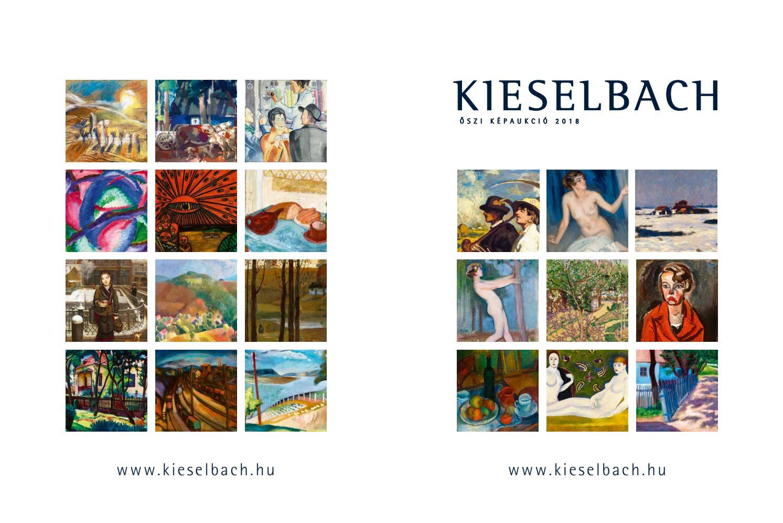 Kieselbach 2018 ősz by Dohi Gabriella - issuu 2c4094457d