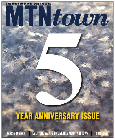 803d1b3144c9 MTN Town Magazine - Fall 2018 Issue by Mountain Town Magazine - issuu