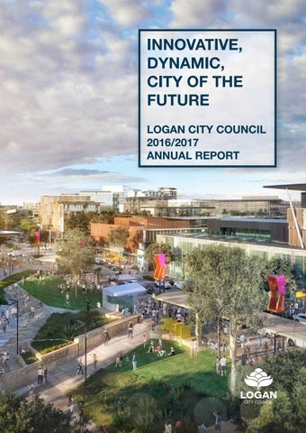 2016 17 annual report by logan city council issuuFacebook Is A Real Estate Lead Generation Machine So Why  346294 #13